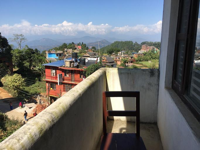 Shrestha Hotel, Gandaki