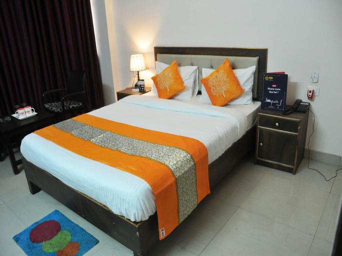 OYO 3028 Season 4, Patna