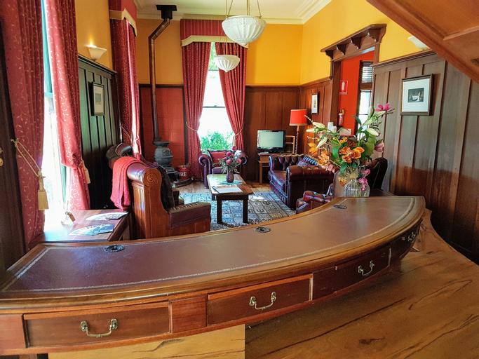 Bridgefield Guest House, Augusta-Margaret River