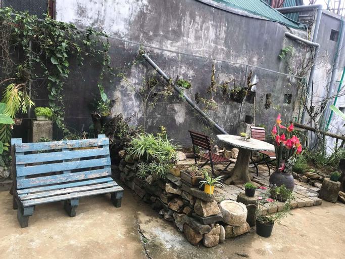 Chapi Homestay - Hostel, Sa Pa