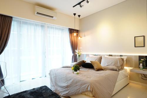 Summer Suites Residences By Plush, Kuala Lumpur