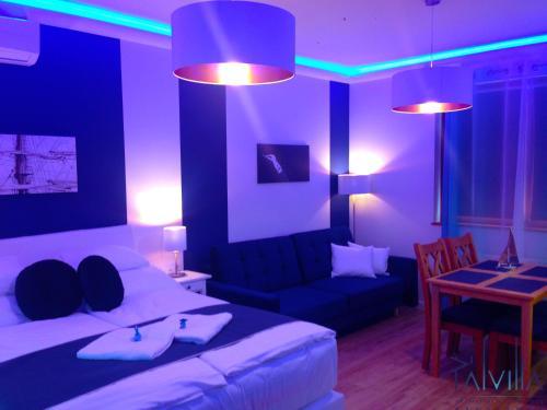 Pal Villa - Premium Apartments - Kecskemet, Kecskemét