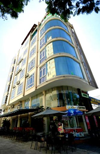 Avalon Hotel Danang, Sơn Trà