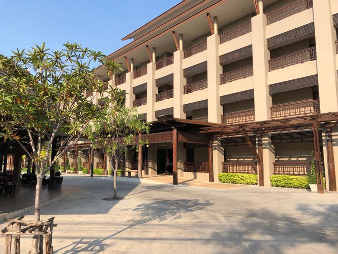Pawa Place (By Inpawa), Ban Phai