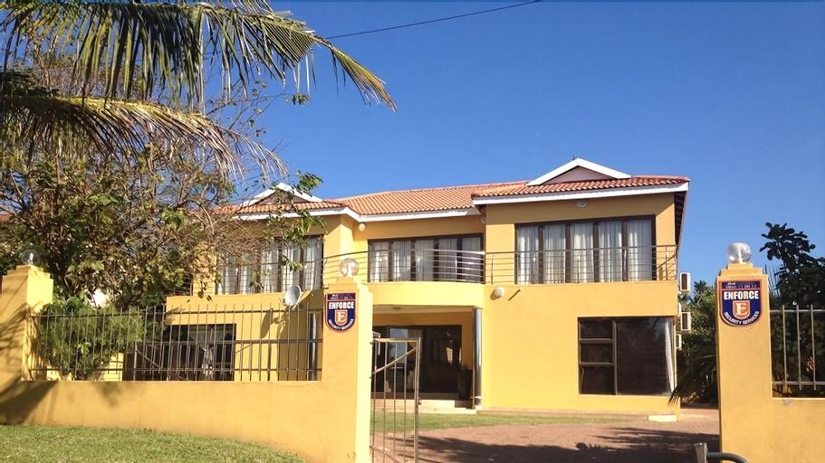 Ezulwini Guest House, iLembe