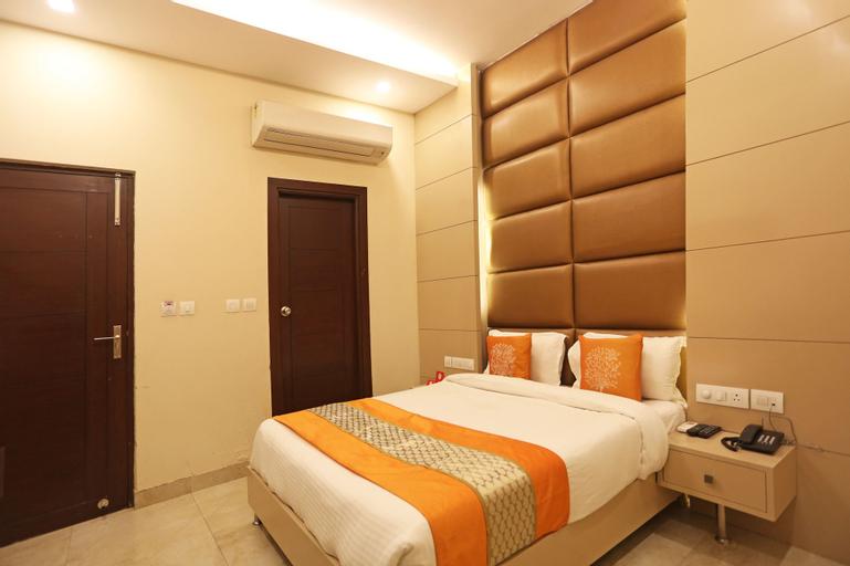 OYO 5614 Hotel Rolex Inn, Faridabad