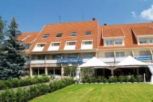 Europe Haguenau - Hôtel & Spa, Bas-Rhin