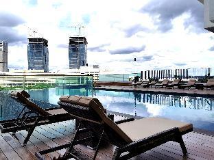 Midvalley Southkey Affinity suite @ Johor Bahru, Johor Bahru