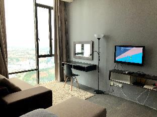 Empire Damansara Residence Suites, Kuala Lumpur