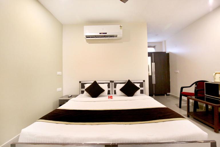 OYO 4963 Hotel Inderprasth, Jalandhar