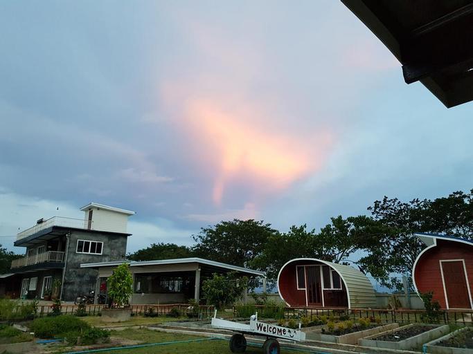 Rimeng Resort, Muang Phayao
