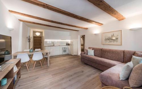 Apartment Valentina, Bolzano