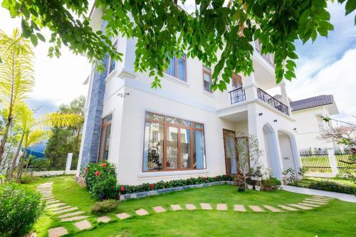 Villa Đa Lat DL05, Đà Lạt