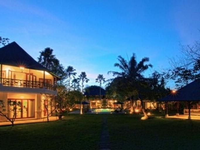 Avillion Villa Cinta @ Sanur, Denpasar
