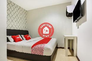 OYO 89583 Grove Hotel, Hulu Langat
