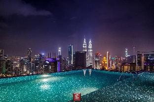 Expressionz KLCC by G Suites, Kuala Lumpur