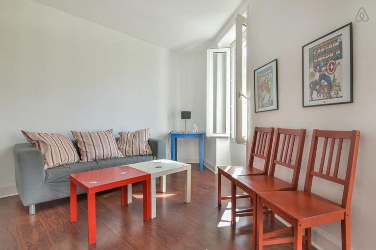 677 Apartment 48 M² City Center, Pyrénées-Atlantiques