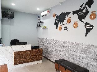 Global Residency, Kota Kinabalu
