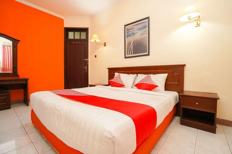 OYO 1225 Hotel Dibino, Surabaya