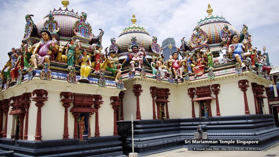 ZEN Rooms Rama 3 - Hostel, Phra Pra Daeng
