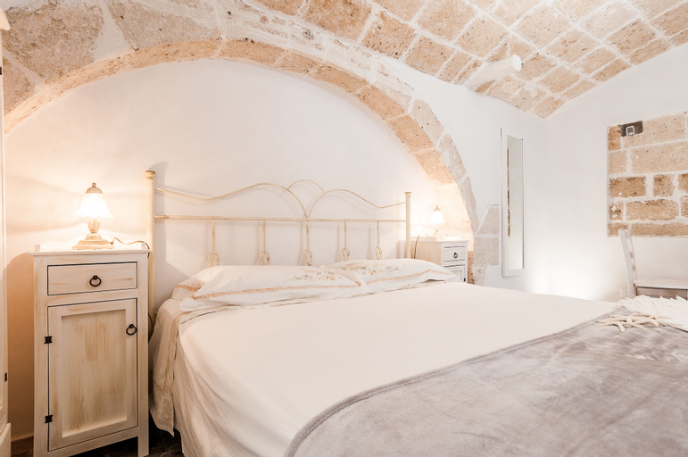 Terracielo Guest House, Bari