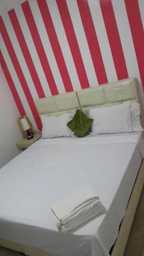 Rooms 4 Star, Casablanca