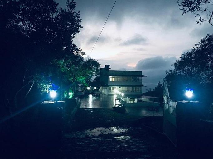Tabor Hills Resort (Pet-friendly), Kottayam