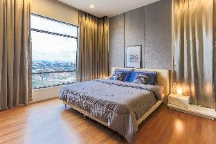 Eve Suite @ Ara Damansara Netflix   PS4   WIFI, Kuala Lumpur