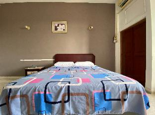 OYO 89786 Hotel Kluang Baru, Keluang