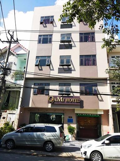 Qami Hotel, Sơn Trà