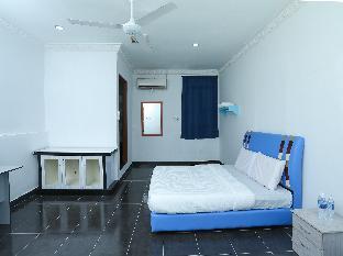 OYO 44112 Darvel Bay Travelodge, Lahad Datu