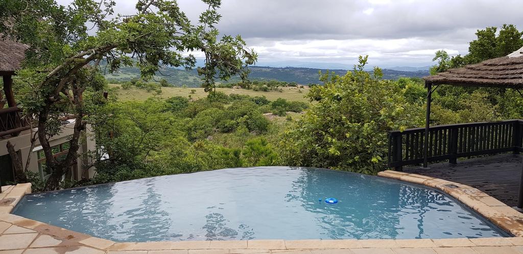 Oluchi Lodge, Ehlanzeni