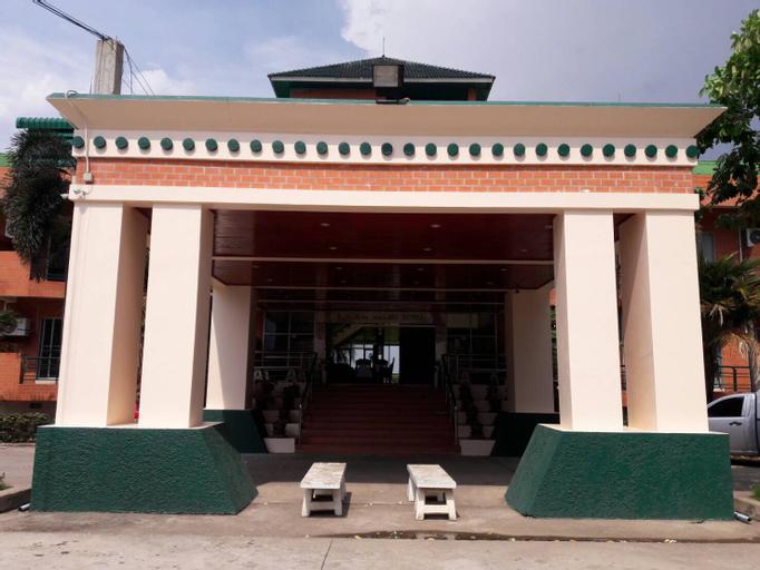 Rawanda Resort Hotel, Muang Lop Buri