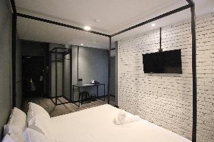68 BOUTIQUE HOTEL, Manjung
