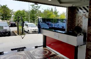 New Wave Kajang Hotel, Hulu Langat
