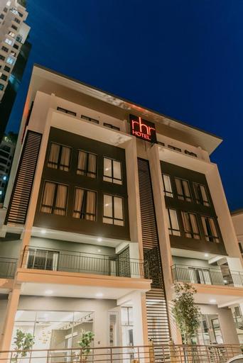 RHR Hotel - Selayang, Kuala Lumpur