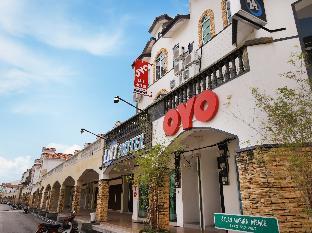 OYO 973 LHT Hotel, Manjung