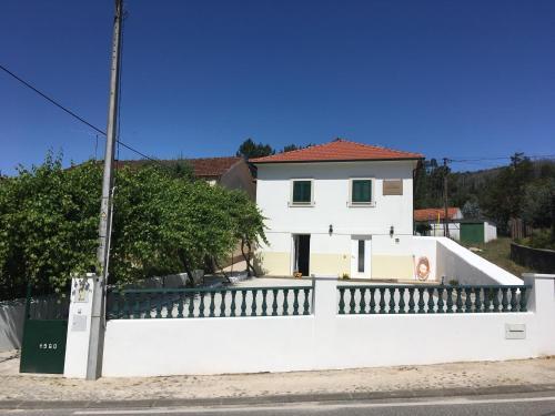 Casa Poesia - Castanheira De Pera, Castanheira de Pêra