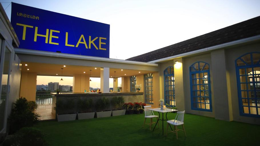 The Lake Udon, Muang Udon Thani