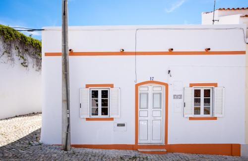 Casinha da Avo, Silves