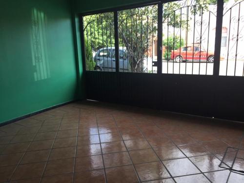 casa Centro, Santo Domingo