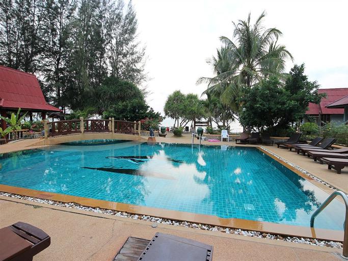 Lanta Villa Resort, Ko Lanta