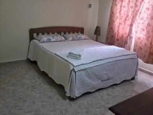 deegee homestay, Marang