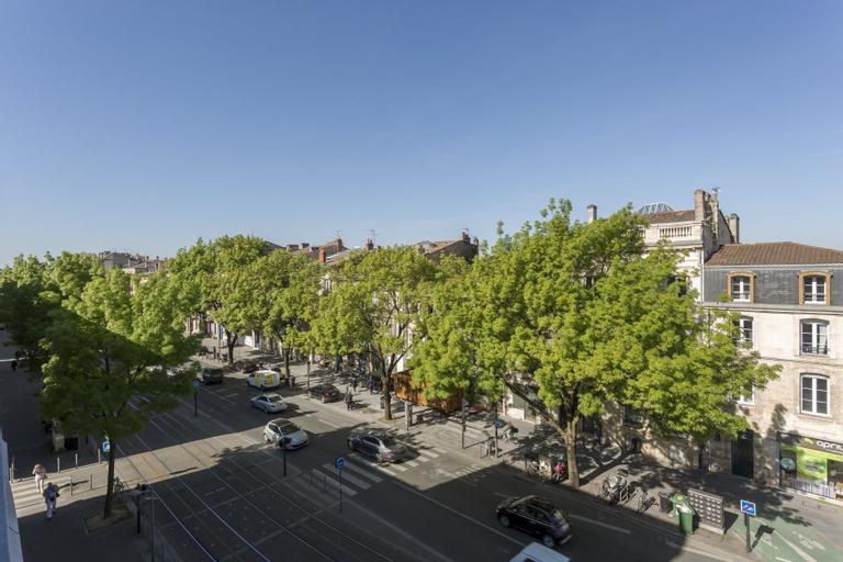 We Stay - Cornac, Gironde