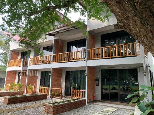 Red Coral Villa, Langkawi