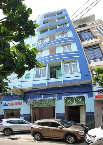 Thai Duong Hotel Danang, Thanh Khê