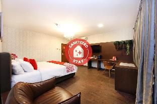 OYO 417 Raintree Boutique Hotel, Hulu Langat