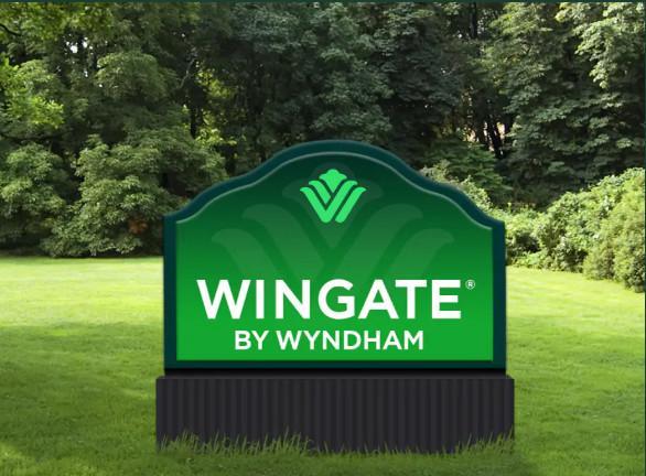 Wingate by Wyndham Christiansburg, Montgomery