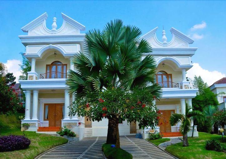 Yasmin Resort and Conference Hotel, Bogor