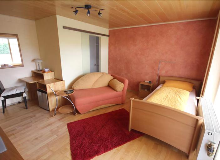 Mobile Home, Donnersbergkreis